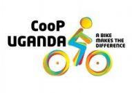 CooP Uganda